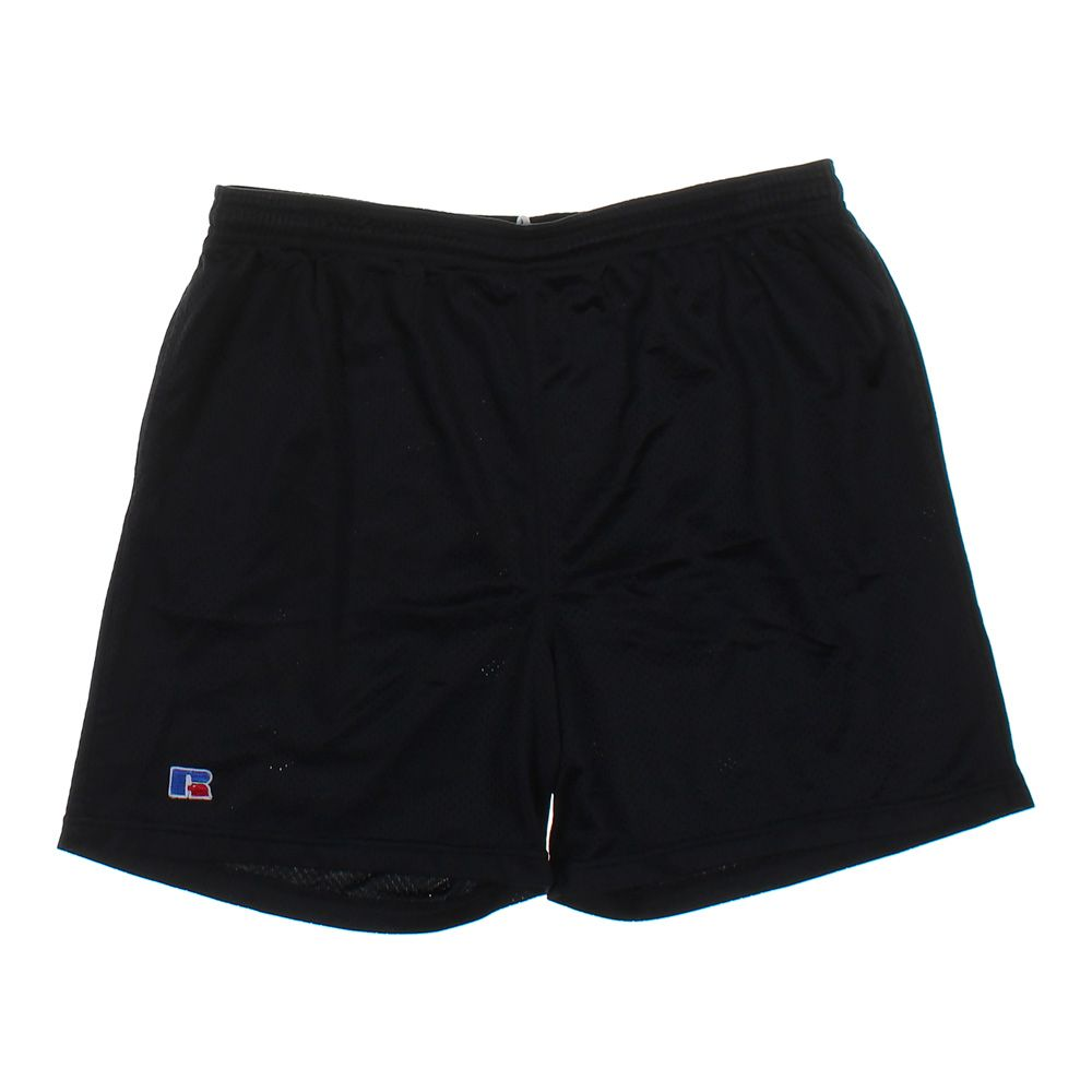 881d8e387 Russell Athletic Men s Shorts