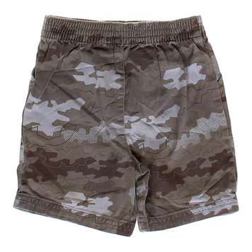 Camo Shorts for Sale on Swap.com