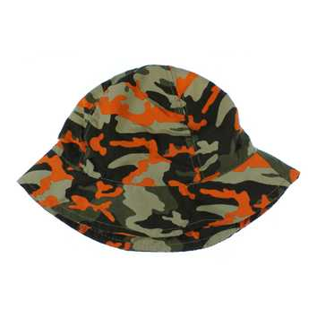 Camouflage Hat for Sale on Swap.com