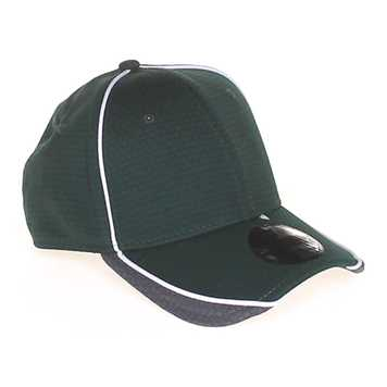Cap for Sale on Swap.com