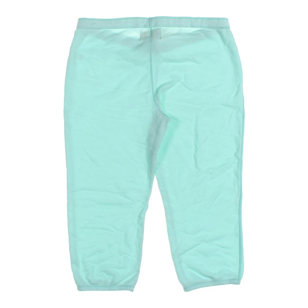 hollister pants for girls - photo #23