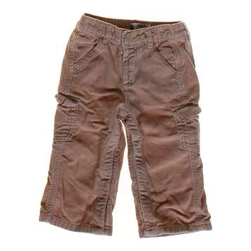 Cargo Pants for Sale on Swap.com