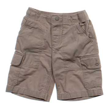 Cargo Shorts for Sale on Swap.com
