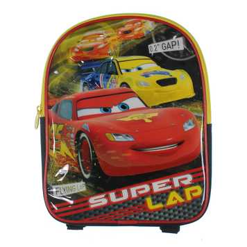 Cars Backpack for Sale on Swap.com