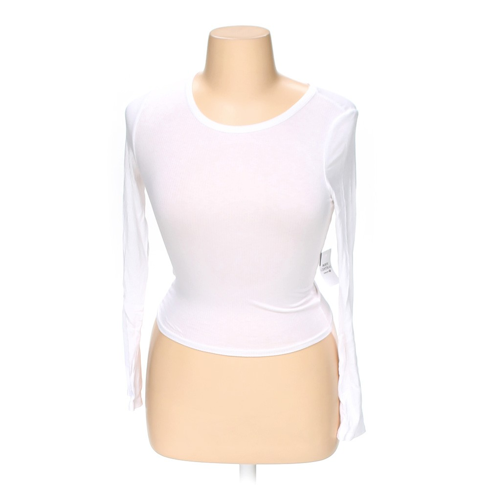 White body central casual shirt in size xl at up to 95 for How to hand wash white shirt