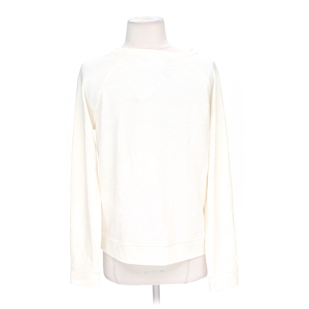 White jcp casual shirt in size s at up to 95 off for How to hand wash white shirt