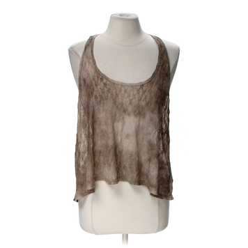 Casual Tank Top for Sale on Swap.com