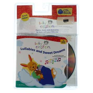 CD: Lullabies and Sweet Dreams for Sale on Swap.com
