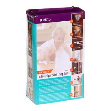 Childproofing Kit for Sale on Swap.com