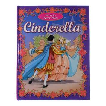 Cinderella for Sale on Swap.com