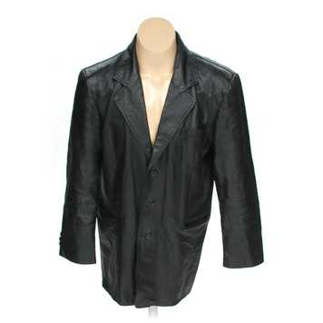 Coat for Sale on Swap.com