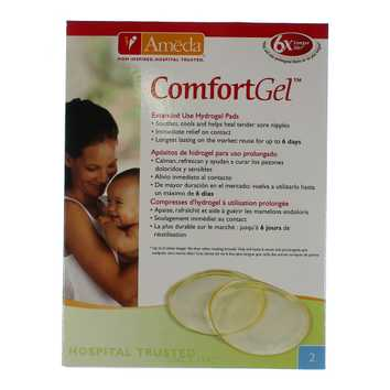 Comfort Gel Pads for Sale on Swap.com