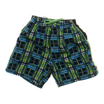 Cool Swim Trunks for Sale on Swap.com