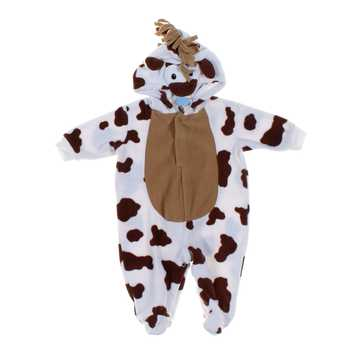Cow Costume for Sale on Swap.com