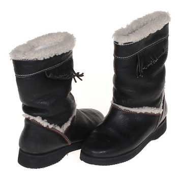 Cozy Boots for Sale on Swap.com