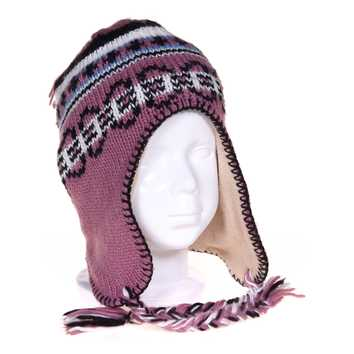 Cozy Hat for Sale on Swap.com
