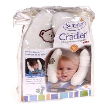 Cradler for Sale on Swap.com