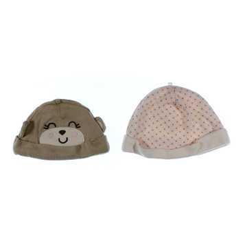 Cute Hat 2 Pack for Sale on Swap.com
