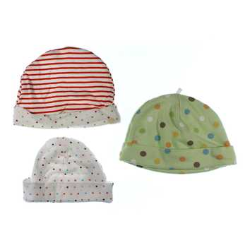 Cute Hat Set for Sale on Swap.com