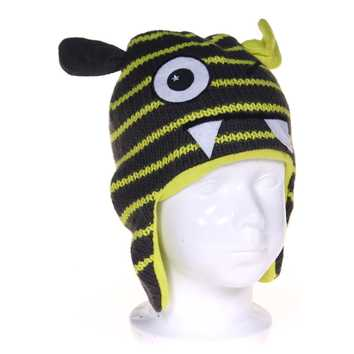Cute Monster Hat for Sale on Swap.com