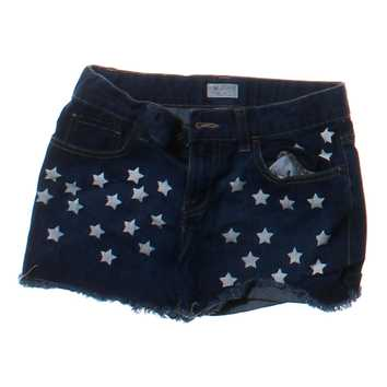 Cute Shorts for Sale on Swap.com