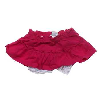 Cute Skort for Sale on Swap.com