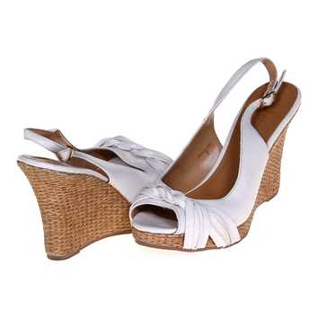 Cute Wedges for Sale on Swap.com