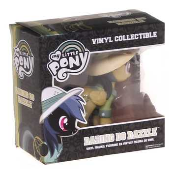 Daring Do Dazzle for Sale on Swap.com