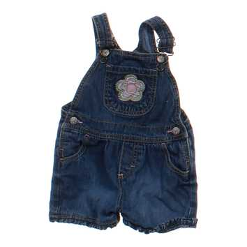Darling Overalls for Sale on Swap.com