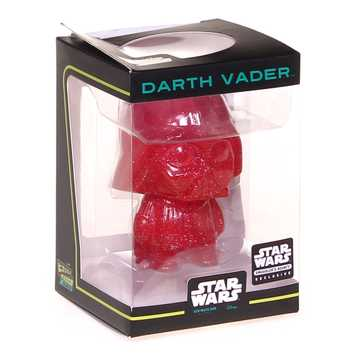 Darth Vader for Sale on Swap.com