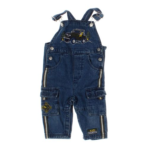 Find great deals on eBay for boys overalls size Shop with confidence.