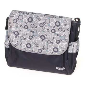 Diaper Bags for Sale on Swap.com