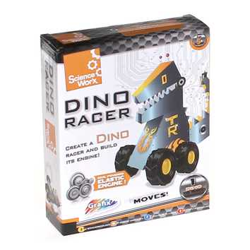 Dino Racer for Sale on Swap.com