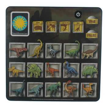 Dino Tablet for Sale on Swap.com
