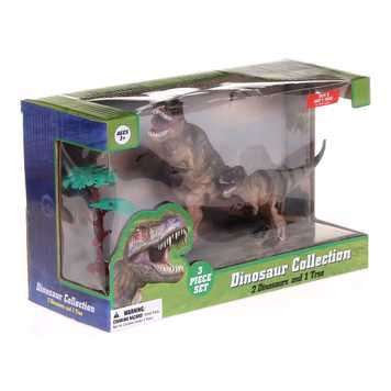 Dinosaur Collection for Sale on Swap.com