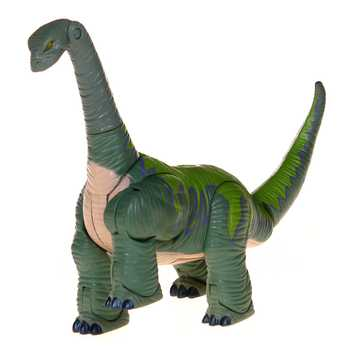 Dinosaur Toy for Sale on Swap.com