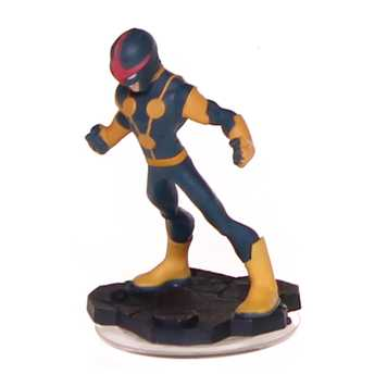 Disney Infinity Character for Sale on Swap.com