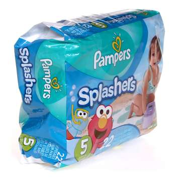 Galerry cheap free diapers abileen for sale