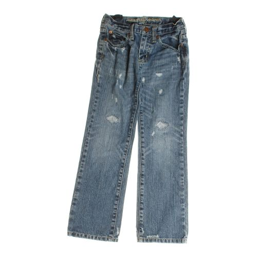 Durable, comfy and cute – find new girls jeans favorites from light blue to dark /10 (63 reviews).
