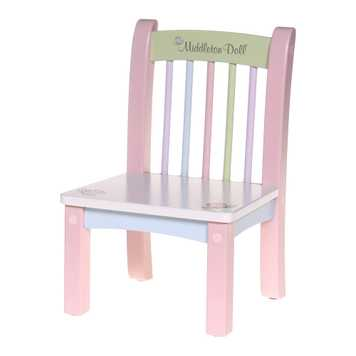 Doll Chair for Sale on Swap.com