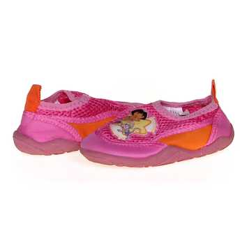 Dora Swimming Shoes for Sale on Swap.com