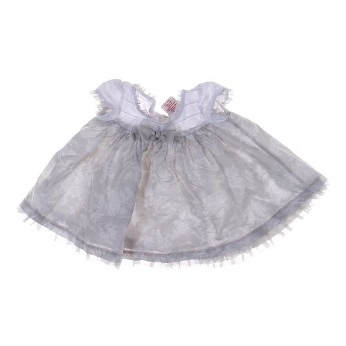 Piper Posie Dress In Size 6 Mo At Up To 95 Off Swap Com