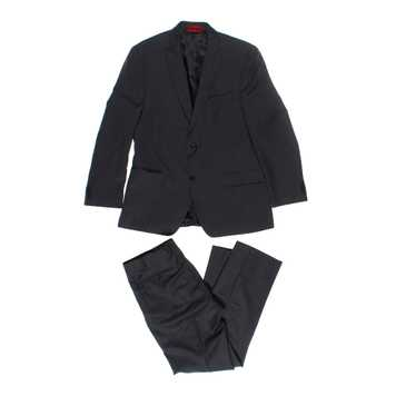 Dress Pants & Blazer Set for Sale on Swap.com