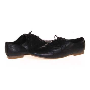 Dress Shoes for Sale on Swap.com