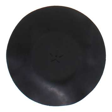 Drum Mat Pad for Sale on Swap.com