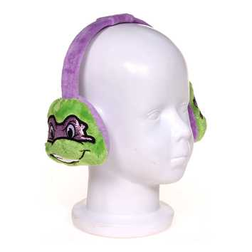 Ear Warmers for Sale on Swap.com