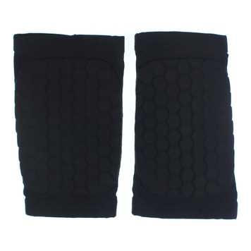 Elbow Pads for Sale on Swap.com