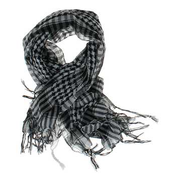 Fashion Scarf for Sale on Swap.com