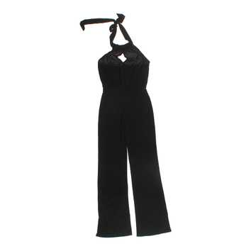Fashionable Jumpsuit for Sale on Swap.com