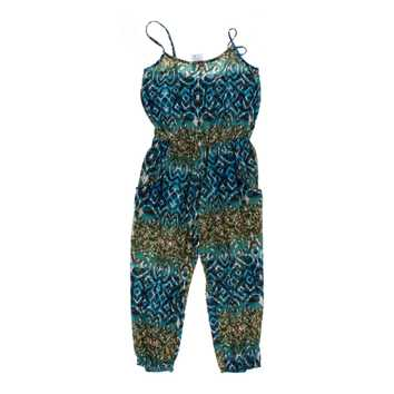 Fashionable Romper for Sale on Swap.com
